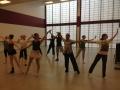 Project Dance 2013